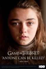 poster-juego-de-tronos-arya-stark