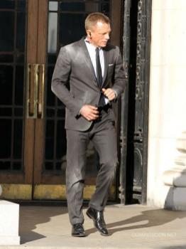 skyfall-londres-james-bond-daniel-craig-portal