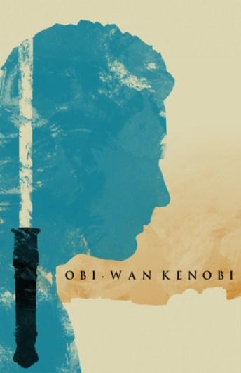 star-wars-la-amenaza-fantasmana-poster-minimalista-obi-wan-kenobi