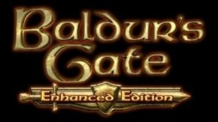 Baldur´s-Gate-Enhanced-Edition