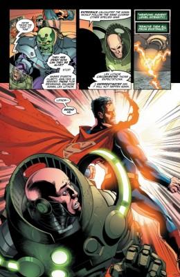 DC-Universe-online-legends-25-preview-4