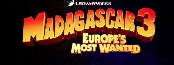 Madagascar-3-most-wanted