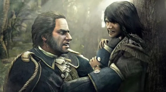 assassin-creed-3-connor-joven