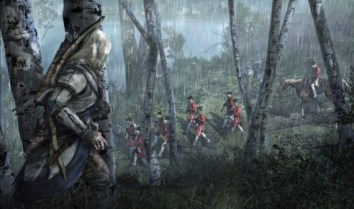 assassin-creed-3-guardias-connor-acechando