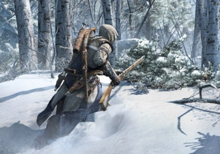 assassin-creed-3-nieve-connor-2
