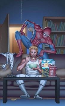 ff-17-portada-spiderman-jonny-storm