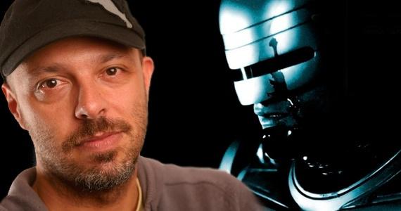 Fecha de estreno del remake de Robocop