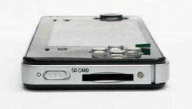 neo-geo-x-portatil-tarjeta-sd