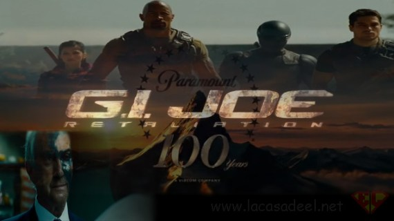 GI Joe-2-Retaliation-lacasadeel