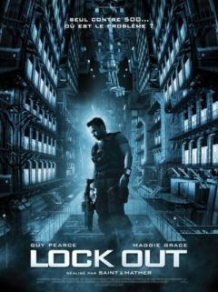 Lockout-new-poster