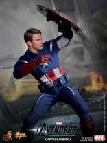 capitan-america-vengadores-chris-evans-hot-toys-2