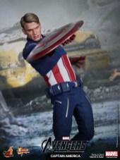 capitan-america-vengadores-hot-toys-chris-evans