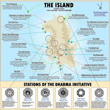 cartografia-isla-lost