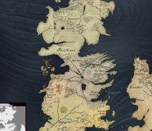 cartografia-juego-de-tronos