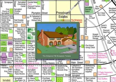 cartografia-springfield
