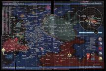 cartografia-star-trek
