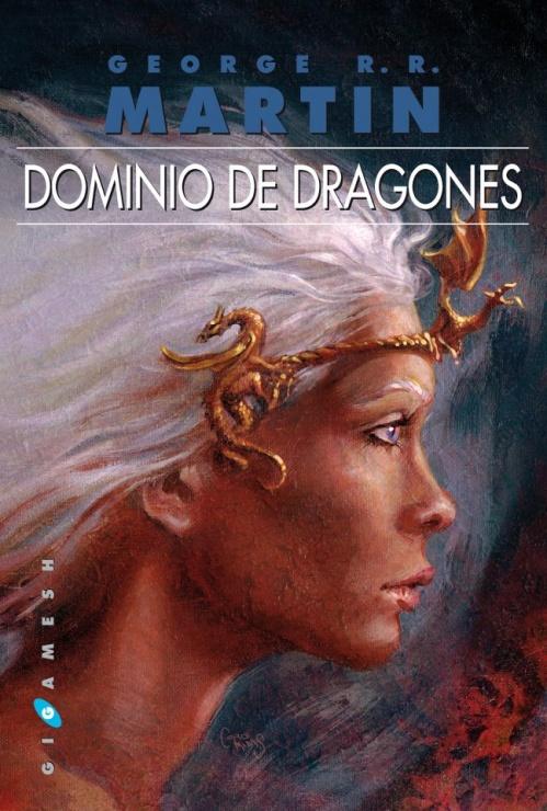 dominio danza de dragones portada