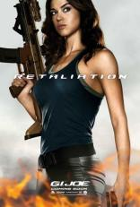 gi-joe-retaliation-poster-5