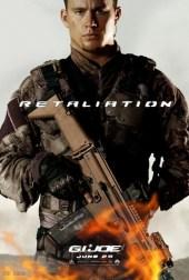 gi-joe-retaliation-poster-6