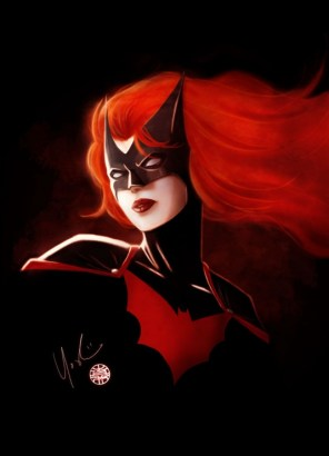 lynne-yoshii-batgirl