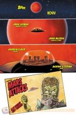 mars-attacks-5-8