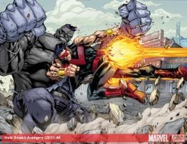 mr.-fixit-jim-mccann-agustin-padilla-comic-smash-avengers