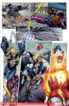 mr.-fixit-jim-mccann-agustin-padilla-smash-avengers-comic