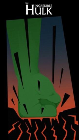 poster-minimalista-hulk