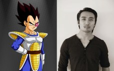Vegeta-Dragon-Ball-Z-Saiyan-Saga