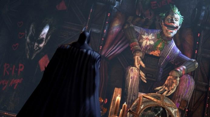 batman-arkham-city-harley-quinn