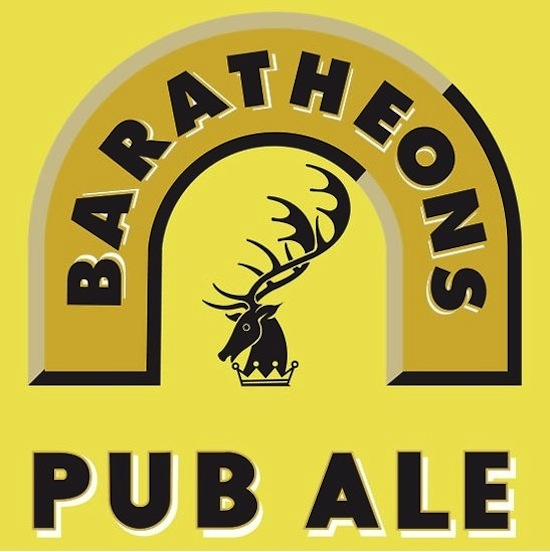 cerveza-baratheon