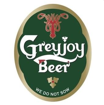 cerveza-greyjoy