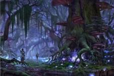 elder-scrolls-online-arbol