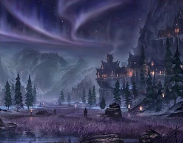 elder-scrolls-online-aurora
