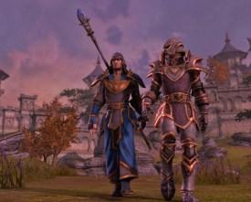 elder-scrolls-online-personajes