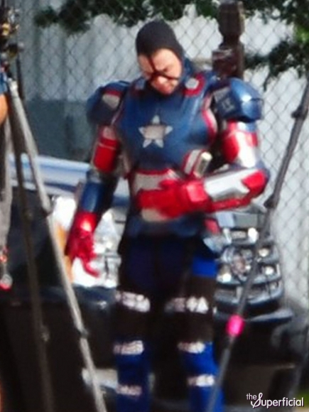 Iron-Patriot-Iron-Man-3