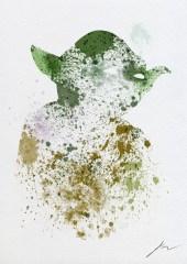 salpicaduras-yoda
