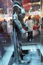 Licensing-Expo-2012-man-of-steel-3