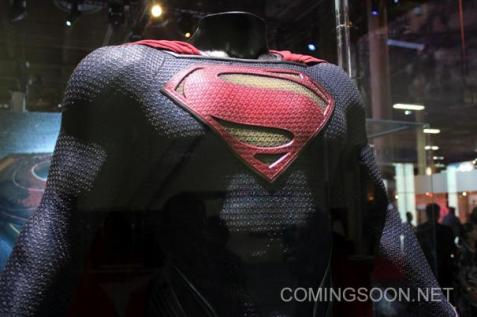Licensing-Expo-2012-man-of-steel-9