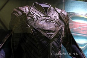 Licensing-Expo-2012-man-of-steel-jor-el-4