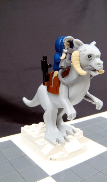 Star Wars Lego Chess10
