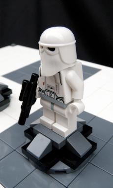 Star Wars Lego Chess15