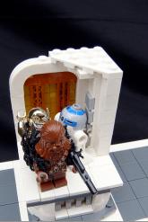 Star Wars Lego Chess4