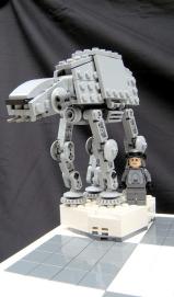 Star Wars Lego Chess7