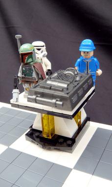 Star Wars Lego Chess8