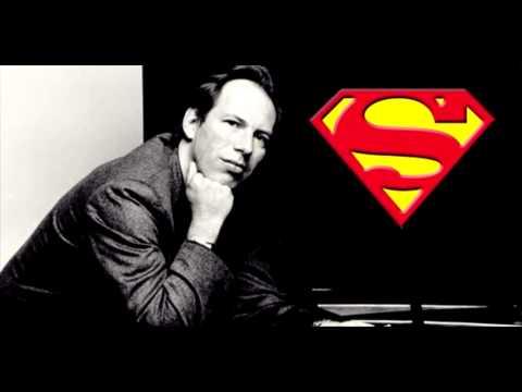 Hans Zimmer se encargará de Man of Steel