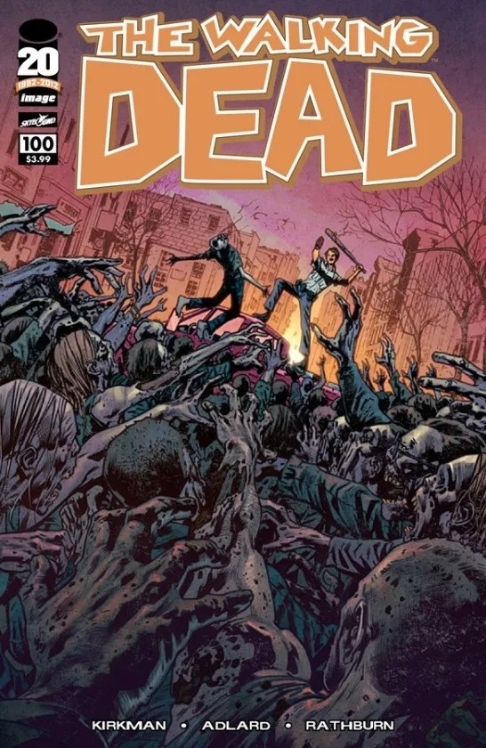 twd100cover hitch