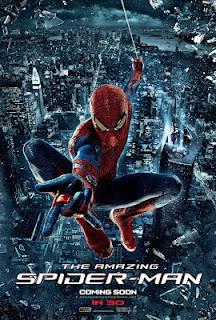 amazing_spiderman_press-book