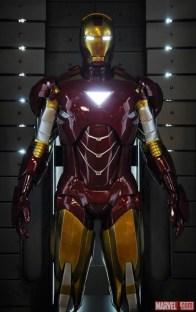 iron-man-3-hall-of-armor-6