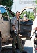 Walking Dead Merle